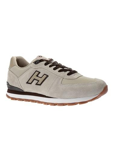 Hammer Jack Sneakers Bej